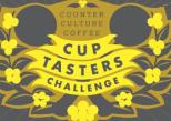 Cup Tasters_DMV