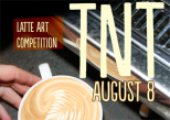 Aug-TNT-Featured-Image