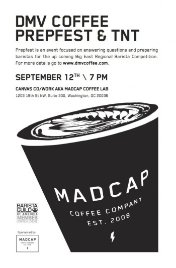 MAD_DMV_Flyer-One-670x1024